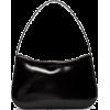 kwaidan editions - Hand bag -