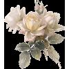kwiaty - Rośliny -