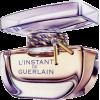L' Instant De Guerlain - Perfumes -