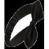 laço preto - Helmet -