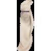aljina - Dresses -