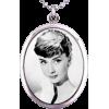 ogrlica - Jewelry -