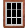 prozor - Items -