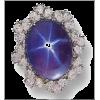 safir - Jewelry -