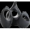 skulptura - Items -
