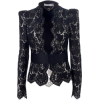 Suits Black - Abiti -