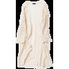 lace dress - Dresses -
