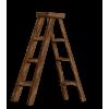 ladder - Przedmioty -