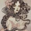 lady - Uncategorized -