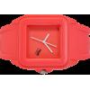 Sat u boji - Watches -
