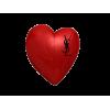 YSL srce - Illustrations -
