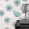 print & pattern - Illustrations -