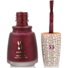 Lak Cosmetics Red - 化妆品 -