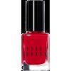 Lak Cosmetics Red - Kozmetika -