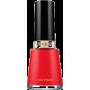 lakier - Cosmetics -
