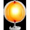 lamp - Möbel -