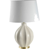 lamp - 饰品 -