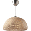 lamp - Items -