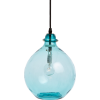 lamp - Predmeti -