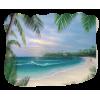 landscape - Natureza -