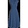 landsend - Dresses -