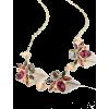 lanebryant - Necklaces -