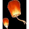 lanterns - Oświetlenie -