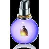 lanvin - Perfumy -