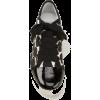lanvin - Sneakers -