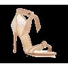 large_alexandre-birman-neutral-clarita-c - Klasyczne buty -