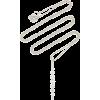 large_anita-ko-white-twiggy-medium-18k-g - Necklaces -