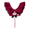 large_johanna-ortiz-pink-m-o-exclusive-c - Kostiumy kąpielowe -