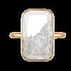 large_moritz-glik-white-diamond-kaleidos - Rings -