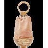 large_rosantica-gold-ghizlan-bag - Torebki -