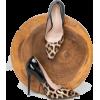 la-sorelle - Classic shoes & Pumps -
