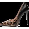 la-sorelle - Sapatos clássicos -