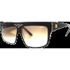 laura biagiotti - Sunčane naočale -