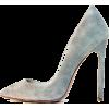 Laurenmartinis - Klasične cipele -