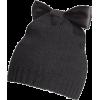 Bernstock Speirs-Hat - 帽子 -
