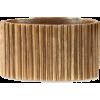 Oscar De La Renta - Gold Cuff - Armbänder - 290,00kn  ~ 39.21€