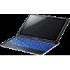 Samsung-7-Slider-Tablet - Predmeti -