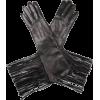 Sportmax-Gloves - Gloves -