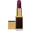 Tom Ford-Lip Colour - Kosmetik -