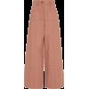 lee mathews - Capri hlače -