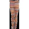 Legging Colorful - Leggings -