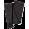 leggings - Capri & Cropped -