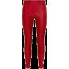 leggings - Leggings -