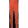 leggings - Meia-calças -