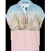 lela rose - Camicie (corte) -