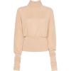 lemaire - Pullovers -